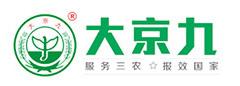 大京九种业