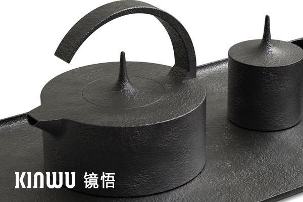 KINWU  品牌