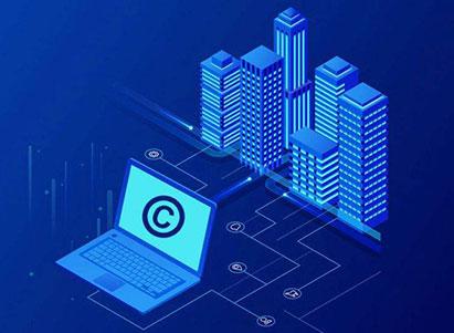 鄭州網絡公司是如何給客戶提供營銷型網站方案