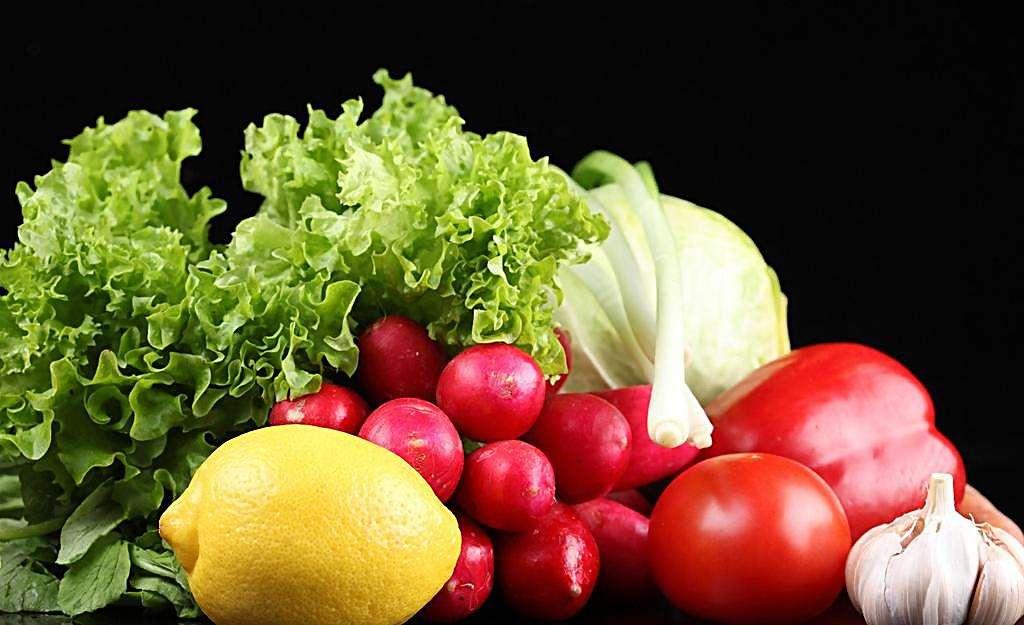 生鮮行業為何越來越忙?如何減少運營成本,提高效率?