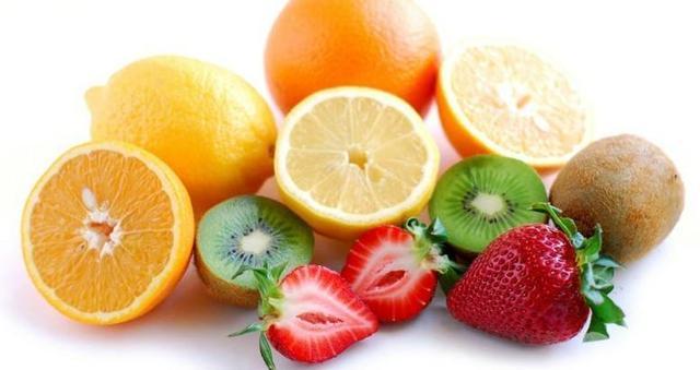 2020年如何解決水果行業傳統訂貨模式的難題?